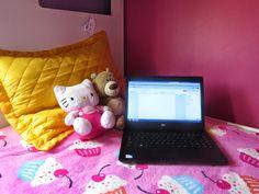vivy's moda: O que é ser Blogueira(o)?