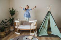 Die 76 besten bilder von babyzimmer in 2019