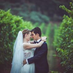 NatAn Fotografo di Matrimonio a Treviso Belluno Venezia Padova Vicenza | Veneto Based | Studio Fotografico Nat.An.