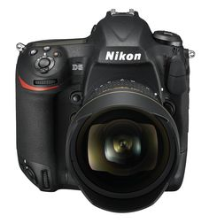In November 2015 Nikon trailed the news they would soon launch the D5, their latest FX-format digital SLR camera, positioned now as a flagship camera. The camera, which was eventually launched in celebratory style by the Tokyo-based camera manufacturer at CES 2016, is on the outside, largely simi
