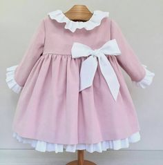 Dress for ages 0 to 15 Order now and in the Baby Dress Patterns ages Dress order Little Girl Outfits, Little Dresses, Little Girl Dresses, Cute Dresses, Girls Dresses, Flower Girl Dresses, Baby Dresses, Toddler Dress, Toddler Girl