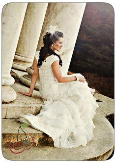 #bridal  #photography  #wedding