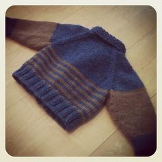 Ravelry: Denise or Denephew? pattern by Ned Renfield Crochet Boys Sweater Pattern Free, Crochet For Boys, Free Pattern, Loom Knitting, Baby Knitting Patterns, Free Knitting, Crochet Patterns, Baby Boy Knitting, Baby Knits