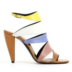 Pierre-Hardy-Womens-Shoes-Spring-Summer-2013-4.jpg 675×675 pixels