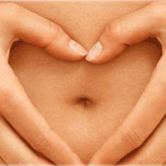 In Ihrem Magen liegt der Schlüssel für bessere Gesundheit Ihres Gehirns Superfood, Yoga Fitness, Health Fitness, Mind Body Soul, Eat Right, Get In Shape, New Baby Products, Healthy Living, Blog