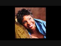 gladys knight and the pips singing if i were your woman, a beautiful song, and singers, a delightful classic    ETA - gladys, you are one of the most beautiful women on earth.  thank you and your pips for being a part of my life.