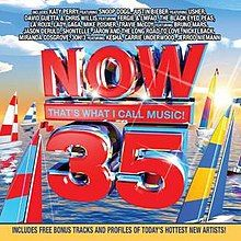 NOW 35 came out back in when Katy Perry's California Gurls and Travie McCoy's Billionaire (f. Bruno Mars) topped the charts! Now Albums, Music Albums, Pink Floyd Meddle, Beatles Gifts, Natasha Bedingfield, American Series, Ludacris, Music Album Covers, Miranda Cosgrove