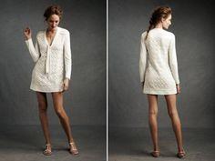 Vestidos de novia de crochet vestido_crochet_6_600x451