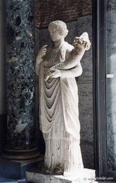 Imagini pentru oceanids greek mythology