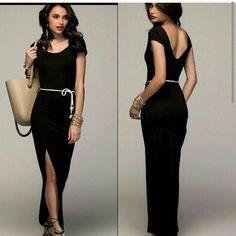 Iplik detayli penye elbise 29,90 TL Siparişleriniz için WhatsApp 05072297359