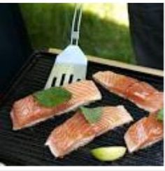 #Japanese to #English? Can you? 今魚を焼いています Answer: http://ift.tt/201Q5rr いま さかな を やい て い ます #日本語 #英語 #eigo #nihongo