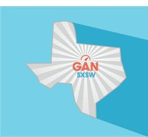 Global Accelerator Network (GAN) Party at SXSW | Monday, March 16, 2015 | 7-11pm | Speakeasy: 501 E. 6th St., Austin, TX 78701 | Largest gathering of accelerators & startups at SXSW | Free with RSVP: https://www.eventbrite.com/e/gan-party-at-sxsw-tickets-15462378390