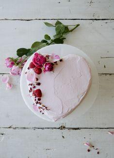 Pretty Pink Valentin