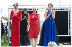 Brand: GHIMELLS Fashion Designer: Melissa Oehlers Creative Designer: Aarti Soechit  Models: Jovienne Josepha, Joline Hofman, Ayisha Thomas, Nadine Makhanlal, Charis van der Velde, Cherelva Menig, Arshea Gits, Vanity Girigori photographer: Rob van de Vlierd Make-up Artist: Ibolya Fülo Yewels: TOV ESSENTIALS #dutch fashion design #Ghimells #the best of #Rob van de Vlierd #topmodel #summer #Ibolya Fülo #TOV ESSENTIALS #fashionshow # fashion show #dutch