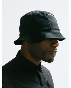 3f77dbce3fc 13 Best Men s Bucket Hats images