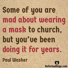 Bible Verses Quotes, Faith Quotes, Words Quotes, Wisdom Quotes, Christian Humor, Christian Quotes, Life Coach Quotes, Life Quotes, Paul Washer Quotes
