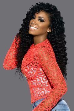 Hair Extensions & Wigs Dashing Brazilian Body Wave 1 Pc Sleek Hair Weave Bundles Deals Color Red Honey Blonde Burgundy Brown 99j 100% Remy Human Hair Extension