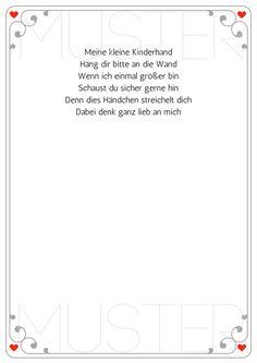 muttertag sprüche kinder - This mutterstag spruche concepts was publish at by muttertag s Valentines For Mom, Valentine Day Crafts, Diy For Kids, Cool Kids, Kindergarten Portfolio, Diy Mothers Day Gifts, Mother's Day Diy, Working With Children, Craft Activities