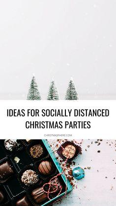 Work Christmas Party Ideas, Adult Christmas Party, Christmas Gift Exchange, Merry Christmas, Christmas Events, Christmas Traditions, Family Christmas, Holiday Fun, Mexico Christmas