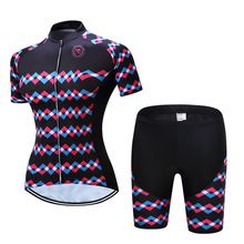 US $23.39 TELEYI 2017 New Summer Breathable Women Mountian Bike Clothing Quick-Dry Bicycle Clothes Ropa Ciclismo Girls Cycling Jersey. Aliexpress product