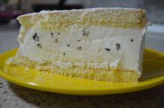 Best Ricotta Cake Ever