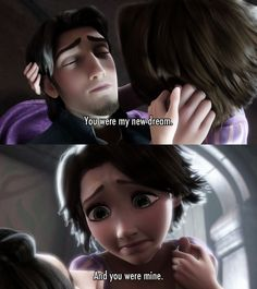 Disney quotes tangled flynn rider Ideas for 2019 Disney Rapunzel, Disney Quotes Tangled, Tangled Rapunzel, Disney Nerd, Disney Love, Disney Magic, Tangled 2010, Disney Stuff, Nemo Wallpaper