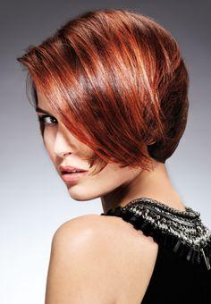 Der richtige Haarschnitt lässt euch nicht nur gut aussehen, er ist auch in der Lage, eure natürliche Gesichtsform ins rechte Licht zu rücken...