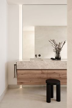 Home Decor Styles Conrad Architects Project : Oakdon.Home Decor Styles Conrad Architects Project : Oakdon Cheap Wall Decor, Cheap Home Decor, Diy Home Decor, Room Decor, Bad Inspiration, Bathroom Inspiration, Decorating Small Spaces, Interior Decorating, Design Websites