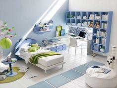 Google Image Result for http://ideasforabedroom.com/wp-content/uploads/2012/01/boy-bedroom-design.jpg