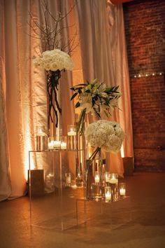 A Sparkling Napa Valley California Wedding from Andrew Weeks Photography - wedding ceremony idea