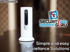 #CCTV_Security_Cameras #Home_Security_Guru  #Security_Guru  #wireless_outdoor_surveillance_cameras #CCTV_Security_Cameras  #Security_Cameras #Security_Camera_Systems #Ccctv_Cameras #Wireless_Camera #Wireless_Surveillance_System #Ip_Cameras #outdoor_security_cameras #Outdoor_hidden_surveillance_cameras #hidden_security_camera_systems Web: http://www.securityguru.co/ Contact Us: +91- 987 321 0690