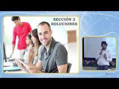 Métodos, recursos y tecnologías para desarrollar competencias transversales . (Competencias 1/3) - YouTube