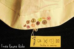 ropa-bebe-inesloveskids- Blog, Kids, Sew, Caps Hats, Young Children, Boys, Blogging, Children, Boy Babies