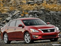 2013 Nissan Altima http://www.bobrichardsnissan.com/search/search_filter/type/new/model/Altima/