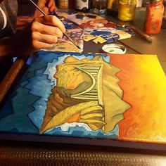 Surreal dreaming creating #bixbybridgebigsur #bigsur #paintingwithatwist #abstract #abstractart #abstractartist #abstractarts #abstractexpressionism #abstractpainting #abstractphoto #abstractphotography #abstracts #artgallery #artsblog #artist #artinfo #artcontest #artcompetition #artcall #artexhibition #artinfo #artlovers #artnews #artoftheday #artreception #artwork #artshow #artfair #artgallery #artstudio #callforart