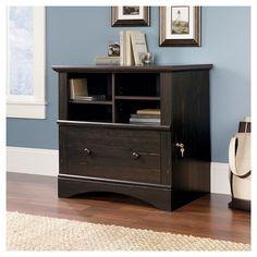 16 best printer storage images printer storage desk desk nook rh pinterest com