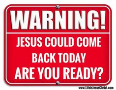 Religious Section 26 : M and M Designs Christian Single Quotes, Jesus Is Lord, Jesus Christ, Savior, Jesus Return, Jesus Is Coming, It's Coming, Abraham Hicks Quotes, The Son Of Man