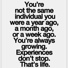 These are the words. So very true! Words Quotes, Me Quotes, Motivational Quotes, Inspirational Quotes, Sayings, Crazy Quotes, Yoga Quotes, Famous Quotes, Wisdom Quotes