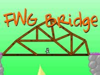 A classic building a bridge game, only 3 levels, but all extremely challenging. Bridge Game, Classic Building, Fun Math Games, Building Games, Homeschool Math, Geometry, Teaching, Education, 21st Century