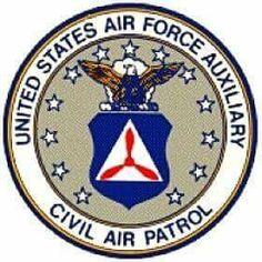 1985-2006