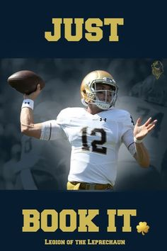 500 Best Notre Dame Images In 2020 Notre Dame Notre Dame Football Notre Dame Fighting Irish