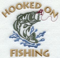 Hey, I found this really awesome Etsy listing at https://www.etsy.com/listing/155867060/hooked-on-fishing-quilt