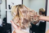 Luke Hersheson answers the most frequently asked questions about balayage. Read now to find out the perfect balayage type for you! Dying Hair Blonde, Balayage Hair Blonde Medium, Dyed Hair, Hooded Eye Makeup, Hooded Eyes, Eye Makeup Tips, Makeup Tricks, Dying Your Hair, Peinados Pin Up