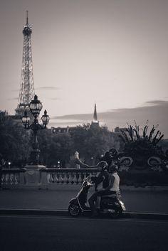 Des Italiens à Paris by Carole J. Photographie on Flickr