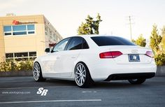 Audi A4 <3 Sedans, Audi Cars, Hot Rides, Car Manufacturers, Vroom Vroom, Hot Cars, Mixtape, Edm, Roads