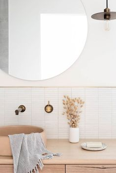 Target Home Decor Minimal bathroom Interior Simple, Interior Desing, Bathroom Interior Design, Home Interior, Interior Decorating, Interior Plants, Interior Modern, Bathroom Designs, Interior Ideas