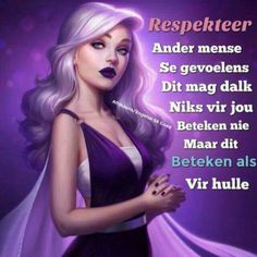 Afrikaanse Quotes, Strong Quotes, Stress And Anxiety, Wise Words, Poems, Lyrics, Aurora Sleeping Beauty, Inspirational Quotes, Motivational