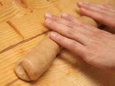 Rolling Pin, Rolls, Menu, Bread, Food, Kitchen, Menu Board Design, Cooking, Buns