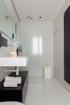 Bauhaus, Agi Architects, Interior Design, Mirror, Gallery, Studio, Projects, Pictures, Furniture