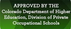 Accredited Occupational School